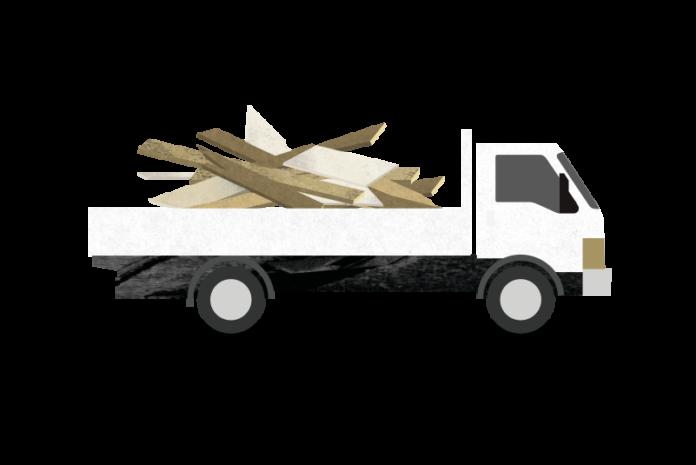 grafik_lastwagen
