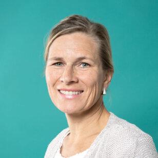 Barbara Fassbind