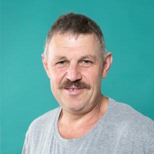 Josef Heinzer