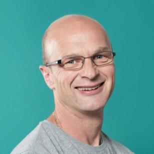 Werner Reichmuth